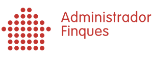 administrador-finques-colegiat